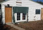 Foreclosed Home in Yakima 98908 S KERSHAW DR - Property ID: 3511147471