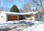 Foreclosed Home in Middleton 53562 VOSS PKWY - Property ID: 3511160160