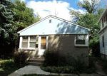 Foreclosed Home in Milwaukee 53214 S 64TH ST - Property ID: 3511174175