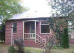 Foreclosed Home in Baraboo 53913 8TH ST - Property ID: 3511187766