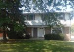 Foreclosed Home in Racine 53405 OHIO ST - Property ID: 3511192583