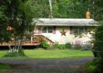 Foreclosed Home in South Range 54874 S ROCKMONT RD - Property ID: 3511214925