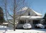Foreclosed Home in Antigo 54409 DELEGLISE ST - Property ID: 3511215349