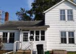 Foreclosed Home in Richland Center 53581 N CENTRAL AVE - Property ID: 3511219291