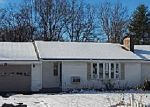 Foreclosed Home in Meriden 6451 GWEN RD - Property ID: 3511252584