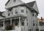 Foreclosed Home in Bridgeport 6605 LENOX AVE - Property ID: 3511275806