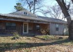 Foreclosed Home in Hoxie 72433 SW LAWRENCE ST - Property ID: 3511410697