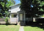 Foreclosed Home in Spokane 99223 E 35TH AVE - Property ID: 3511490399