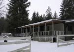Foreclosed Home in Colville 99114 WILLIAMS LAKE RD - Property ID: 3511499152