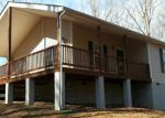 Foreclosed Home in Powhatan 23139 SPRINGSIDE DR - Property ID: 3511540328