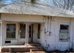 Foreclosed Home in Sulphur Springs 75482 TEXAS ST - Property ID: 3511569231