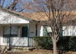 Foreclosed Home in Irving 75062 COCHRAN ST - Property ID: 3511570102