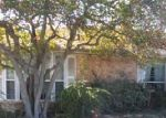 Foreclosed Home in Dallas 75243 PANTHER RIDGE TRL - Property ID: 3511585890