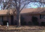 Foreclosed Home in Greenville 75402 OAK GLEN DR - Property ID: 3511592902