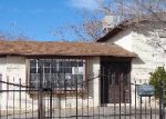 Foreclosed Home in El Paso 79925 SHANNON PL - Property ID: 3511596390