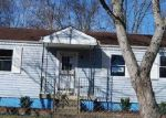 Foreclosed Home in Antioch 37013 VOLUNTEER DR - Property ID: 3511600780