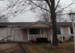 Foreclosed Home in Columbia 38401 SHELBY CT - Property ID: 3511621804
