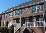 Foreclosed Home in Lenoir City 37771 GLENRIDGE LN - Property ID: 3511625290