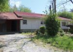 Foreclosed Home in Oneida 37841 FRED HILL ST - Property ID: 3511626165