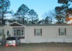 Foreclosed Home in Ridgeland 29936 NETTLES RD - Property ID: 3511640178