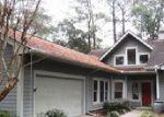 Foreclosed Home in Saint Helena Island 29920 S BOONE RD - Property ID: 3511649383