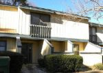 Foreclosed Home in Columbia 29210 TIMBER CT - Property ID: 3511651580