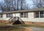 Foreclosed Home in Fountain Inn 29644 BARNHART LN - Property ID: 3511653774