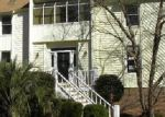 Foreclosed Home in Columbia 29212 LYME BAY - Property ID: 3511659910