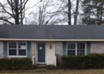 Foreclosed Home in North Augusta 29841 RAVEN DR - Property ID: 3511668213