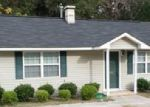 Foreclosed Home in North Augusta 29841 MEALING AVE - Property ID: 3511669985