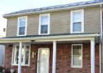 Foreclosed Home in Milroy 17063 LOCKES MILL RD - Property ID: 3511685742