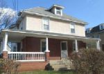 Foreclosed Home in Drexel Hill 19026 EDMONDS AVE - Property ID: 3511693173