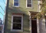 Foreclosed Home in Harrisburg 17102 BOAS ST - Property ID: 3511705445