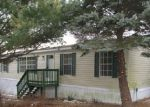 Foreclosed Home in Walnutport 18088 DUKE ST - Property ID: 3511739162