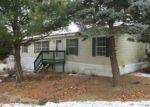 Foreclosed Home in Walnutport 18088 DUKE ST - Property ID: 3511739162