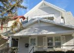 Foreclosed Home in Dayton 45420 WESTFIELD AVE - Property ID: 3511801363