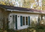 Foreclosed Home in Chardon 44024 KILE RD - Property ID: 3511805303