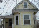 Foreclosed Home in New Carlisle 45344 N SCOTT ST - Property ID: 3511815375