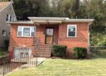 Foreclosed Home in Steubenville 43952 HOLLYWOOD BLVD - Property ID: 3511832455