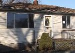 Foreclosed Home in Akron 44312 COLUMBINE AVE - Property ID: 3511836401