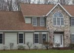 Foreclosed Home in Medina 44256 PINE LAKE DR - Property ID: 3511860941