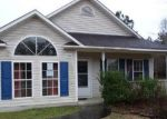 Foreclosed Home in Leland 28451 WEBSTER CT NE - Property ID: 3511908676