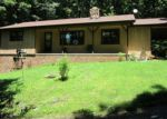 Foreclosed Home in Green Mountain 28740 ROSES BRANCH RD - Property ID: 3511913937