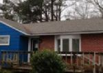 Foreclosed Home in Jacksonville 28540 JARMAN ST - Property ID: 3511915677