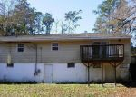 Foreclosed Home in Hubert 28539 HIGHWAY 172 - Property ID: 3511930567