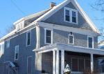 Foreclosed Home in Schenectady 12308 ARDSLEY RD - Property ID: 3511948977