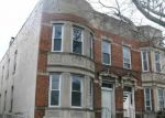 Foreclosed Home in Jersey City 7305 FULTON AVE - Property ID: 3512007654