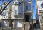 Foreclosed Home in Newark 7112 FABYAN PL - Property ID: 3512009843