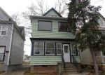 Foreclosed Home in Plainfield 07063 HALSEY ST - Property ID: 3512011594