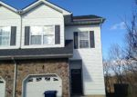 Foreclosed Home in Trenton 08648 TUDOR LN - Property ID: 3512013340